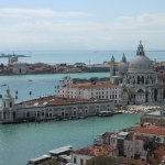 Patriarchal Seminary of Venice thumb