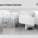 sinergo_C18121_i10_UrbanCenter